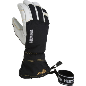 Hestra Army Leather Spring Glove