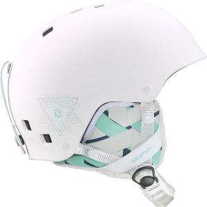 Salomon Venom Helmet