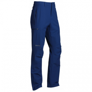 photo: Marmot Scree Pant soft shell pant