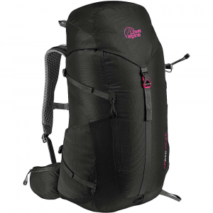 Lowe Alpine AirZone Trail ND32