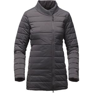 The North Face Stretch Lynn Jacket