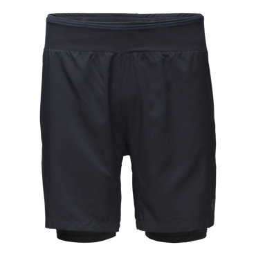 photo: The North Face Better Than Naked Long Haul Short active short