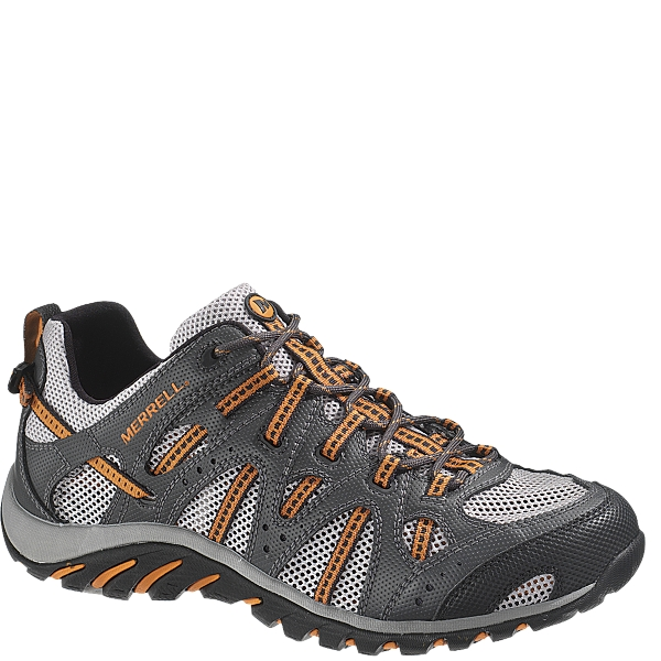 photo: Merrell Waterpro Manistee water shoe