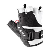 Leki Summer Shark Glove - Pair