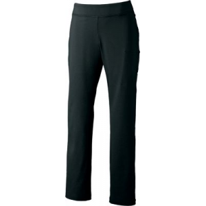 photo: Columbia Back Beauty Skinny Pant hiking pant