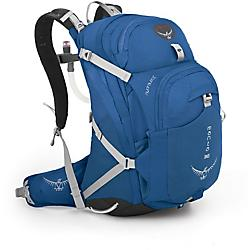 photo: Osprey Manta 36 daypack (under 2,000 cu in)