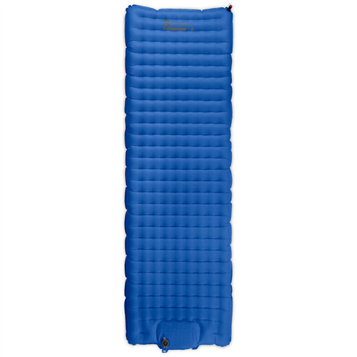 photo: NEMO Vector Ultralight air-filled sleeping pad