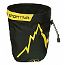 photo: La Sportiva Laspo Chalk Bag