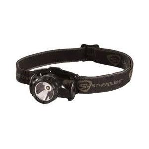 photo: Streamlight Enduro headlamp