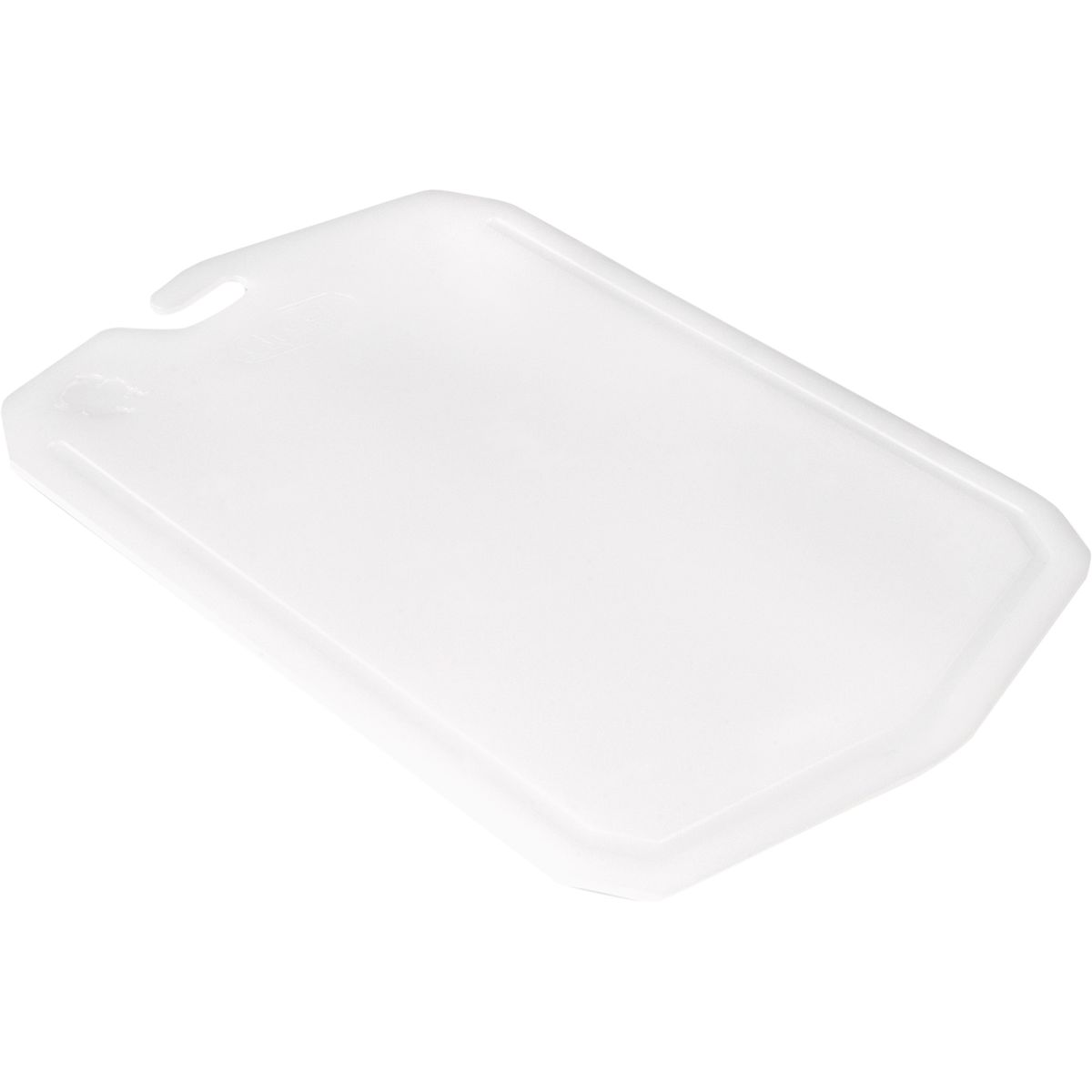 photo: GSI Outdoors Ultralight Cutting Board kitchen accessory
