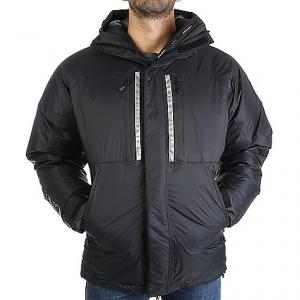 photo: Canada Goose Skreslet Parka down insulated jacket