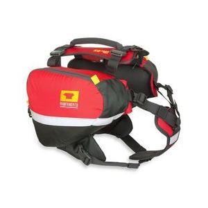 photo: Mountainsmith K9 Dog Pack dog pack