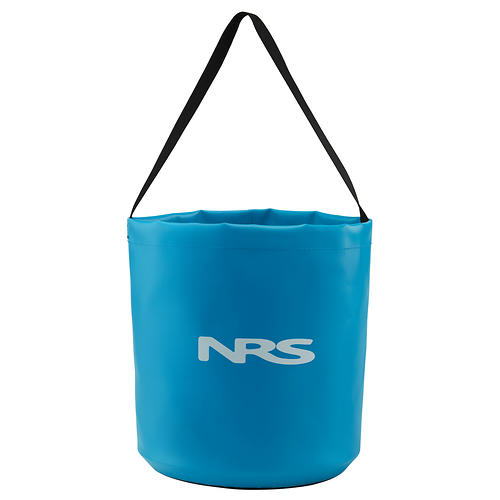 photo: NRS Bail Pail Water Container bucket/sink