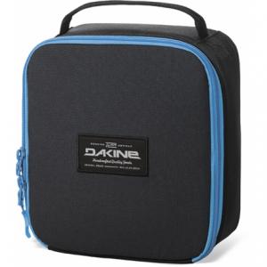 DaKine DLX POV Case