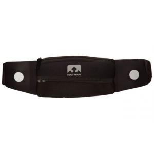 Nathan 5K Waist Belt