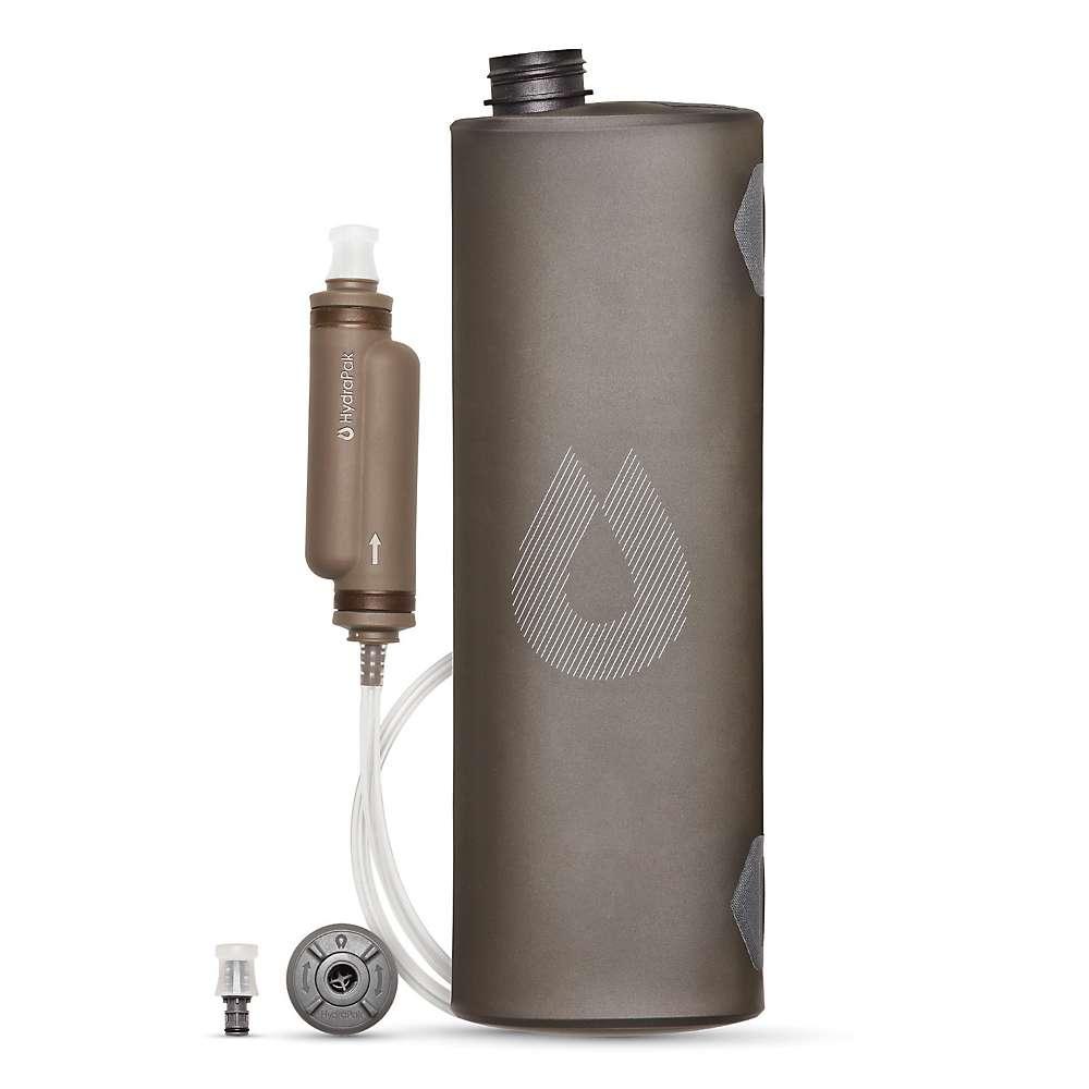 photo: Hydrapak Trek Kit 3L hydration reservoir