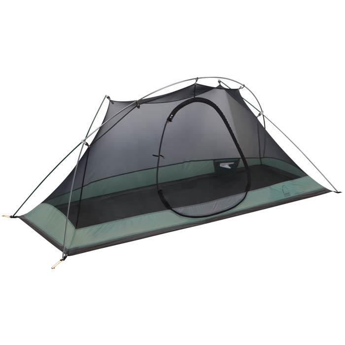 photo: Sierra Designs Lightning XT 1 3-4 season convertible tent