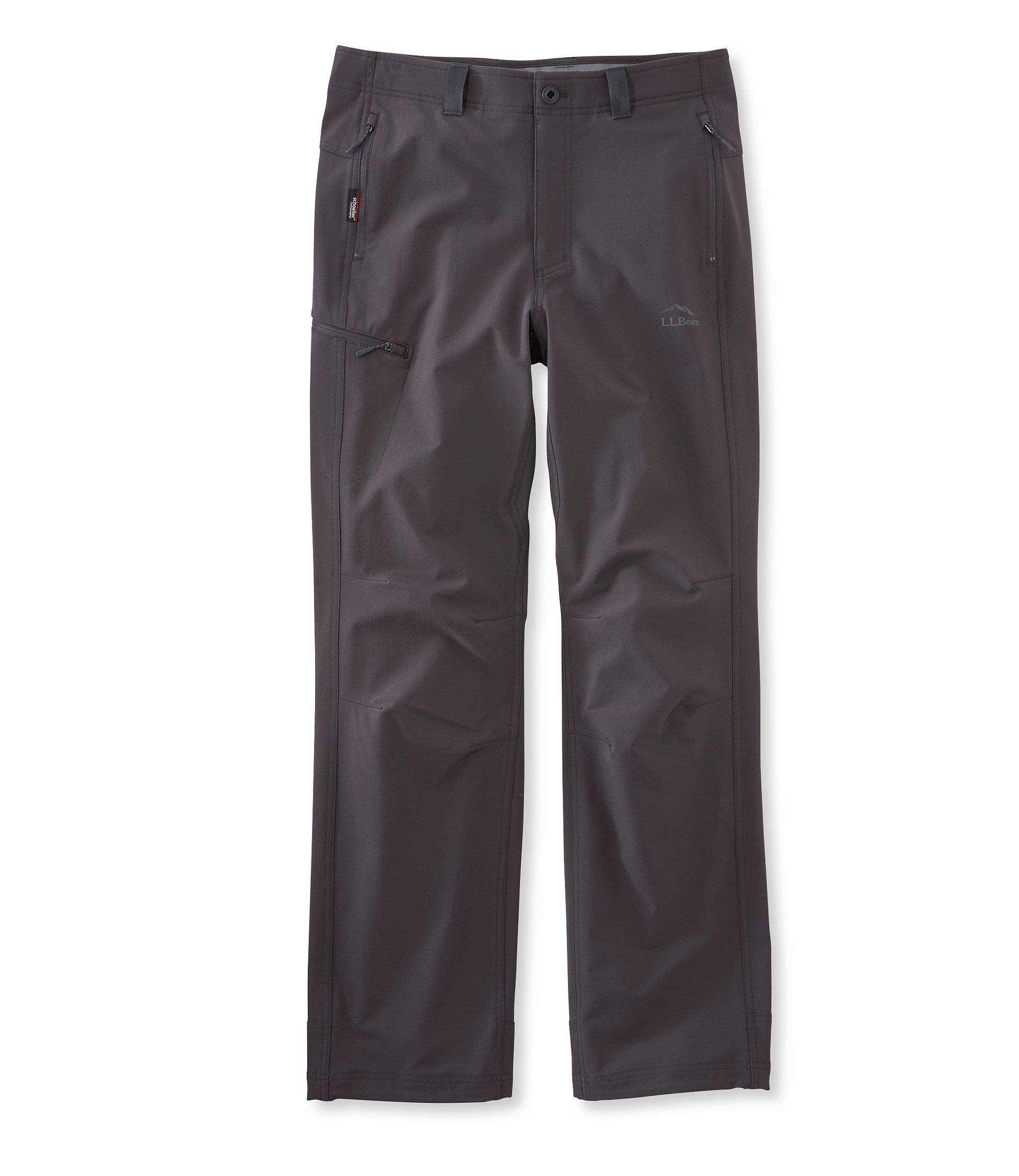 L.L.Bean Break Trail Pant