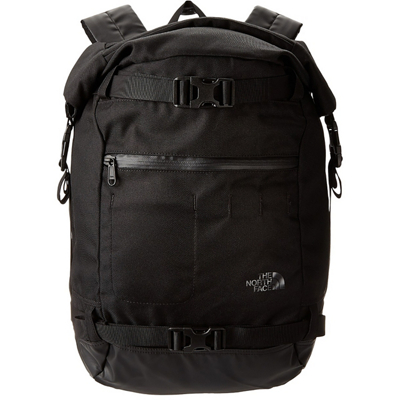 The North Face Pickford Rolltop