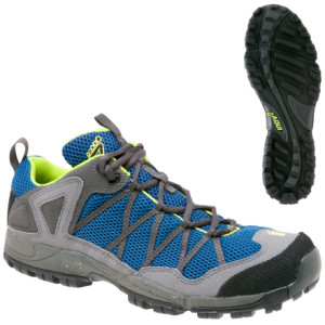photo: Inov-8 Flyroc 310 trail running shoe