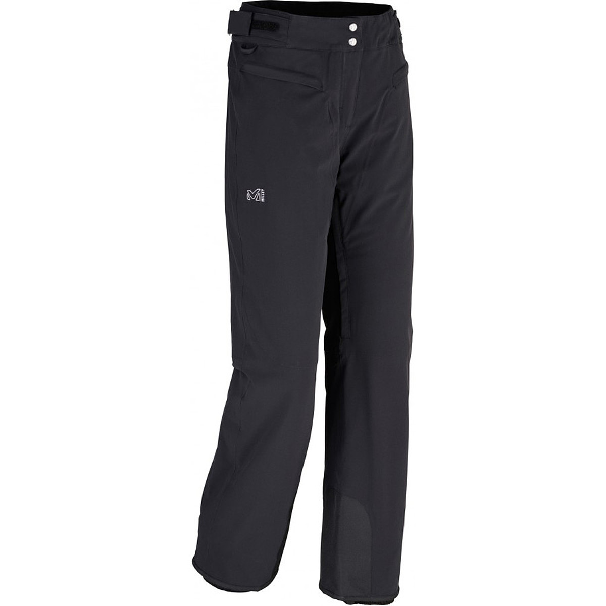 Millet Devil Stretch Pant