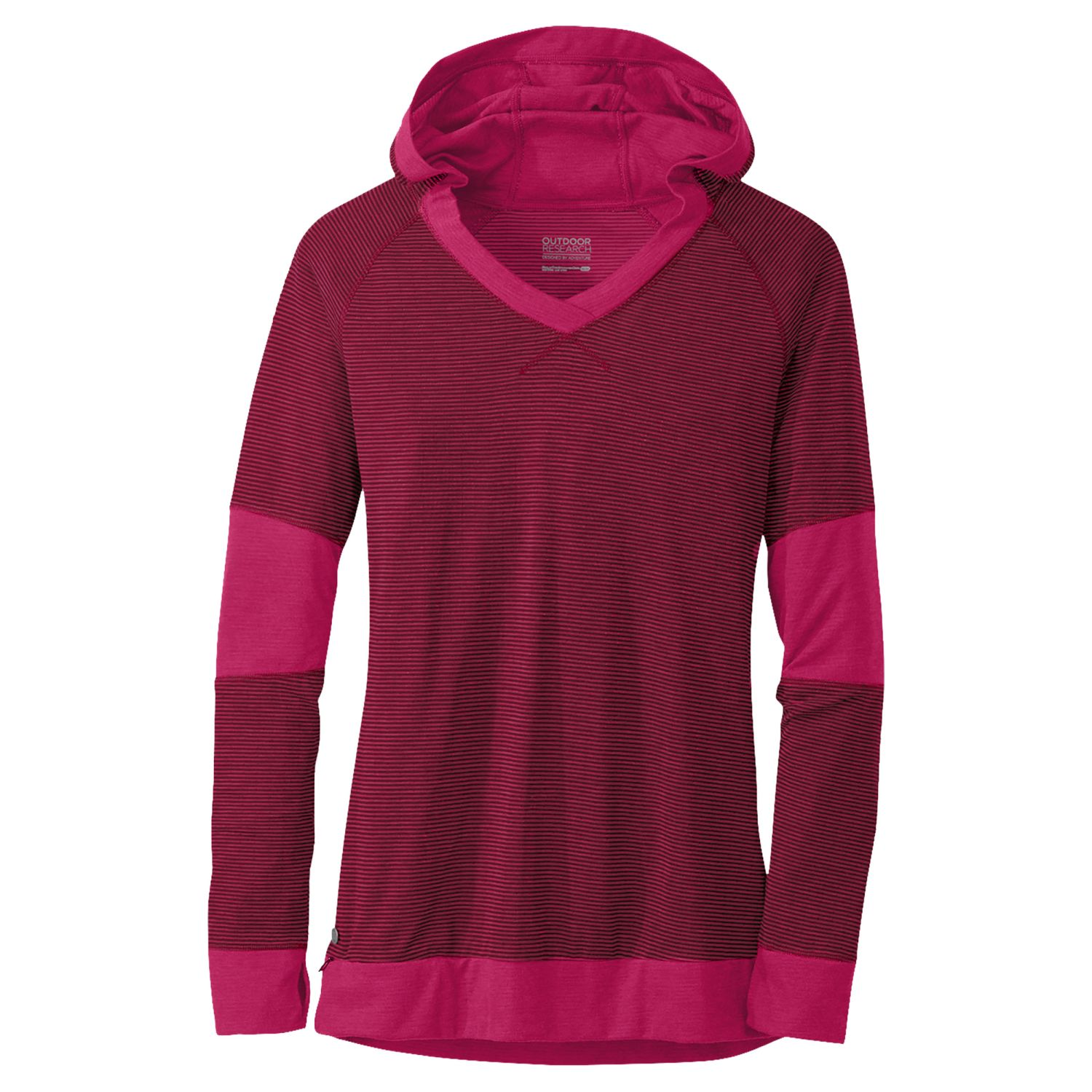Outdoor Research Umbra Hoody