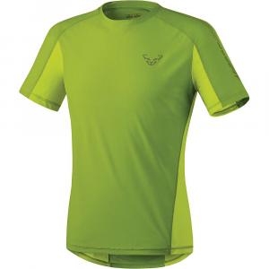 Dynafit Enduro T-Shirt