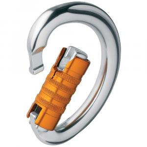 Petzl Omni Triact-Lock