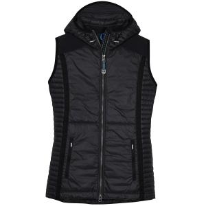 Kuhl Spyfire Hooded Vest