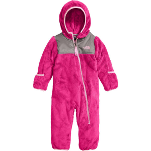 The North Face Oso One Piece