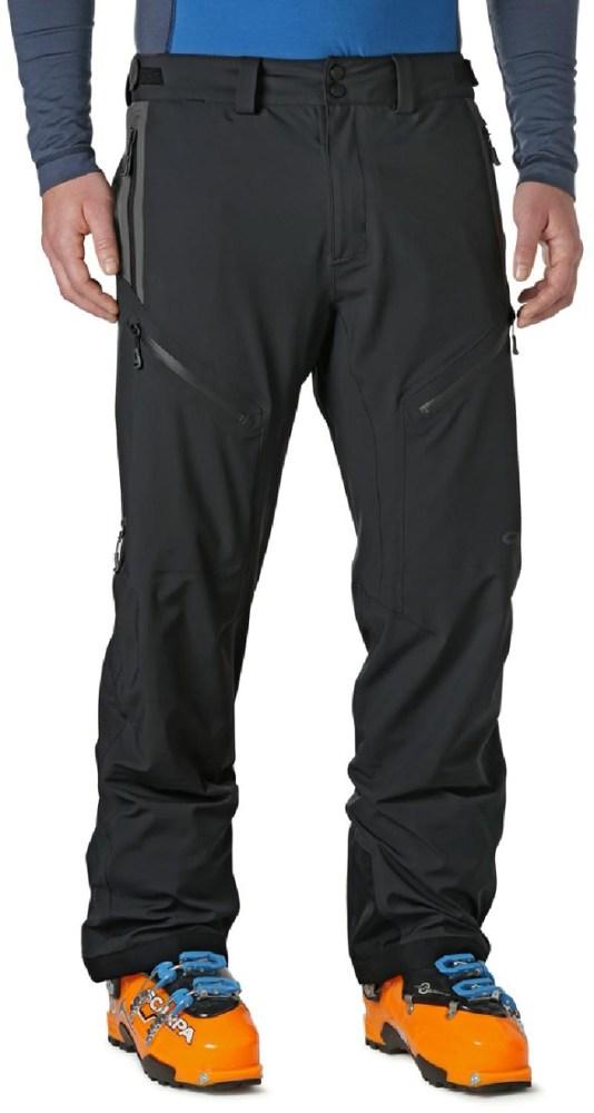 Outdoor Research Skyward II Pants