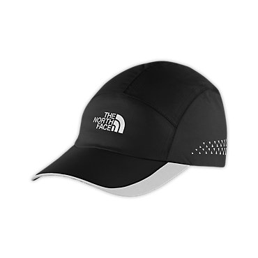 The North Face Stormy Trail Hat
