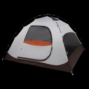 ALPS Mountaineering Meramac Outfitter 6