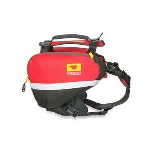 Mountainsmith K9 Dog Pack