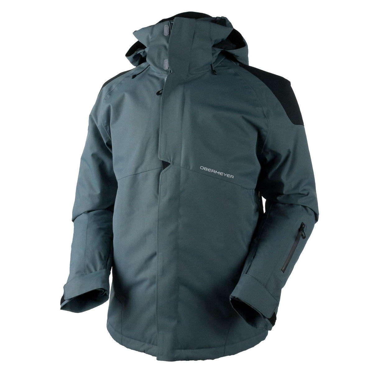 Obermeyer Foundation Jacket