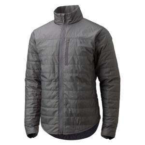 Marmot Sundown Jacket