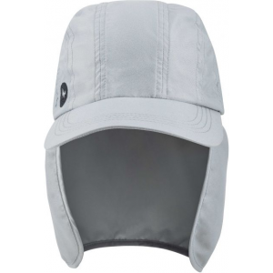 Marmot Simpson Convertible Hiking Cap