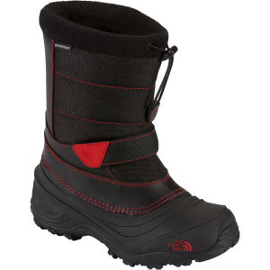 The North Face Alpenglow Extreme II