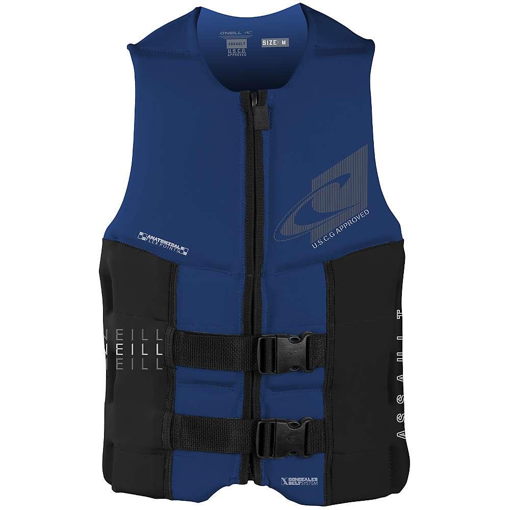 O'Neill Assault USCG Vest