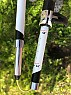 photo: Leki Men's MCT 12 Vario Carbon