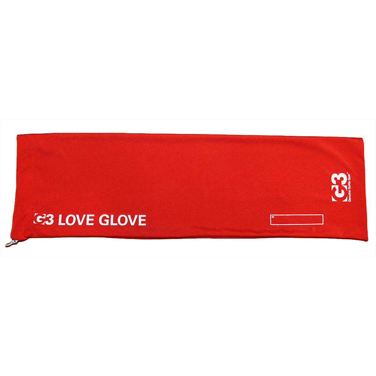 G3 Love Glove