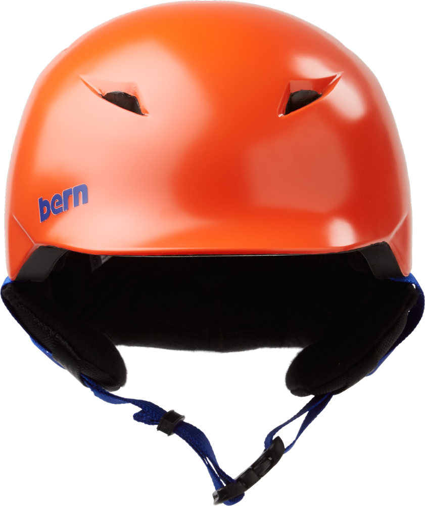 photo: Bern Camino Helmet snowsport helmet