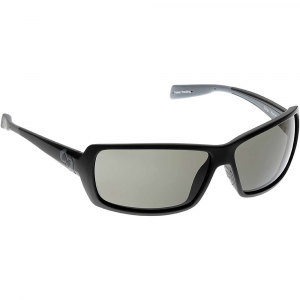 Native Eyewear Trango