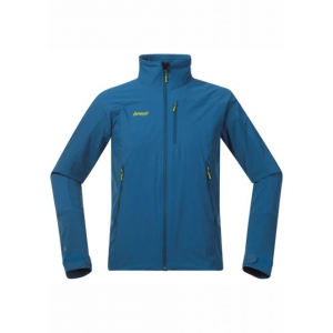 photo of a Bergans outdoor clothing product