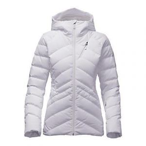 The North Face Heavenly Jacket