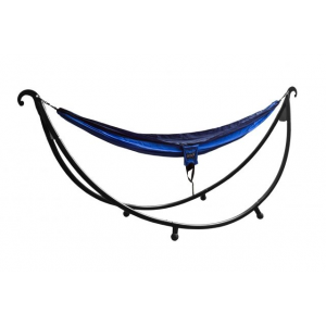 Eagles Nest Outfitters Solopod Hammock Stand Reviews