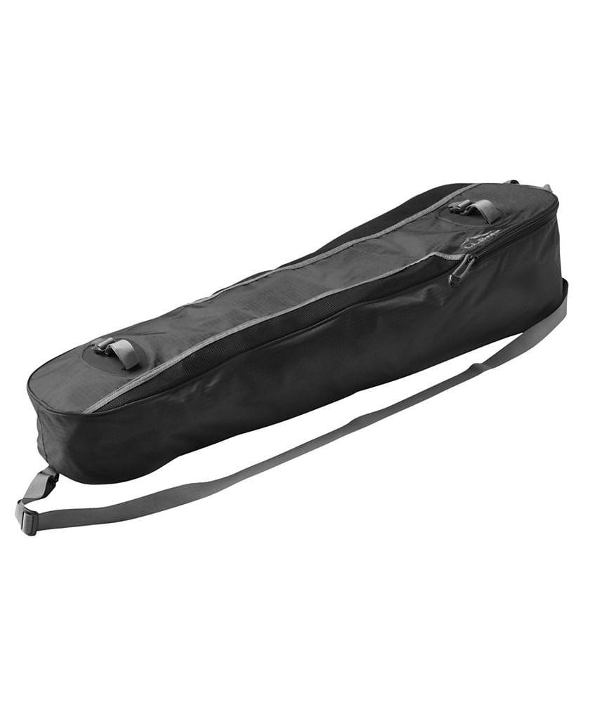 photo: L.L.Bean Snowshoe Bag snowshoe accessory