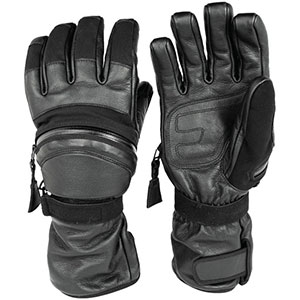 photo of a Hand Out Gloves insulated glove/mitten
