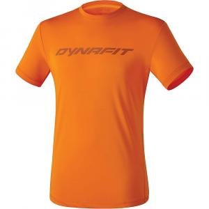 Dynafit Traverse T-Shirt