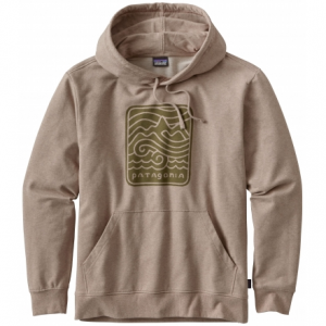 Patagonia Midweight Pullover Hoody